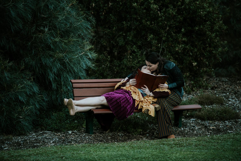 Brisbane Wedding Photographer | Engagement-Elopement Photography-54.jpg