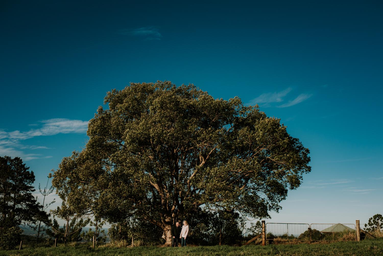 Brisbane Wedding Photographer | Engagement-Elopement Photography-1.jpg
