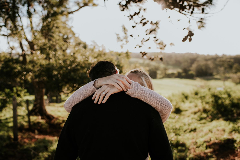 Brisbane Wedding Photographer | Engagement-Elopement Photography-3.jpg