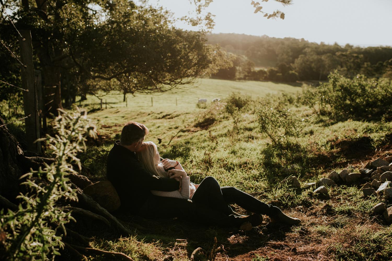 Brisbane Wedding Photographer | Engagement-Elopement Photography-7.jpg