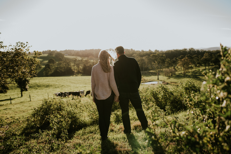 Brisbane Wedding Photographer | Engagement-Elopement Photography-11.jpg