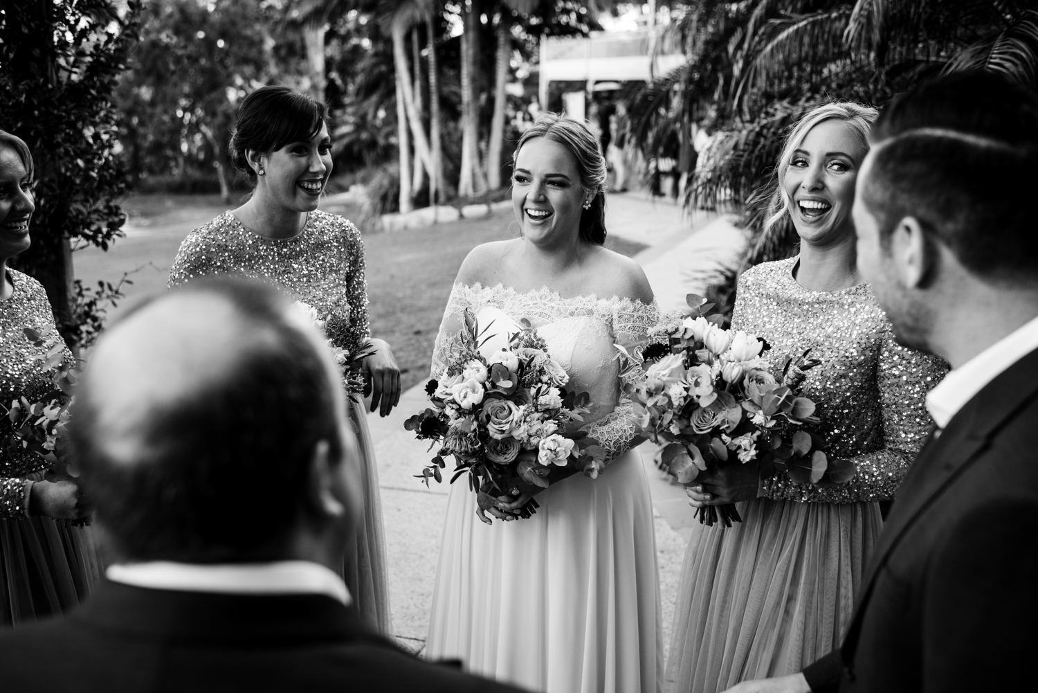 Brisbane Wedding Photographer | Hillstone St Lucia-62.jpg