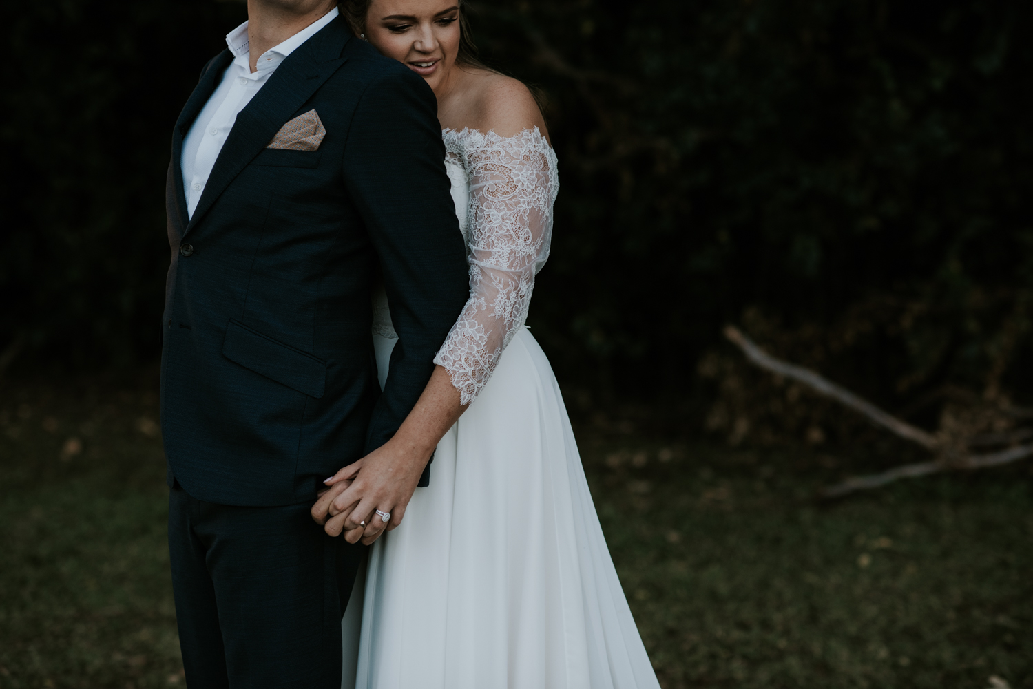 Brisbane Wedding Photographer | Hillstone St Lucia-75.jpg