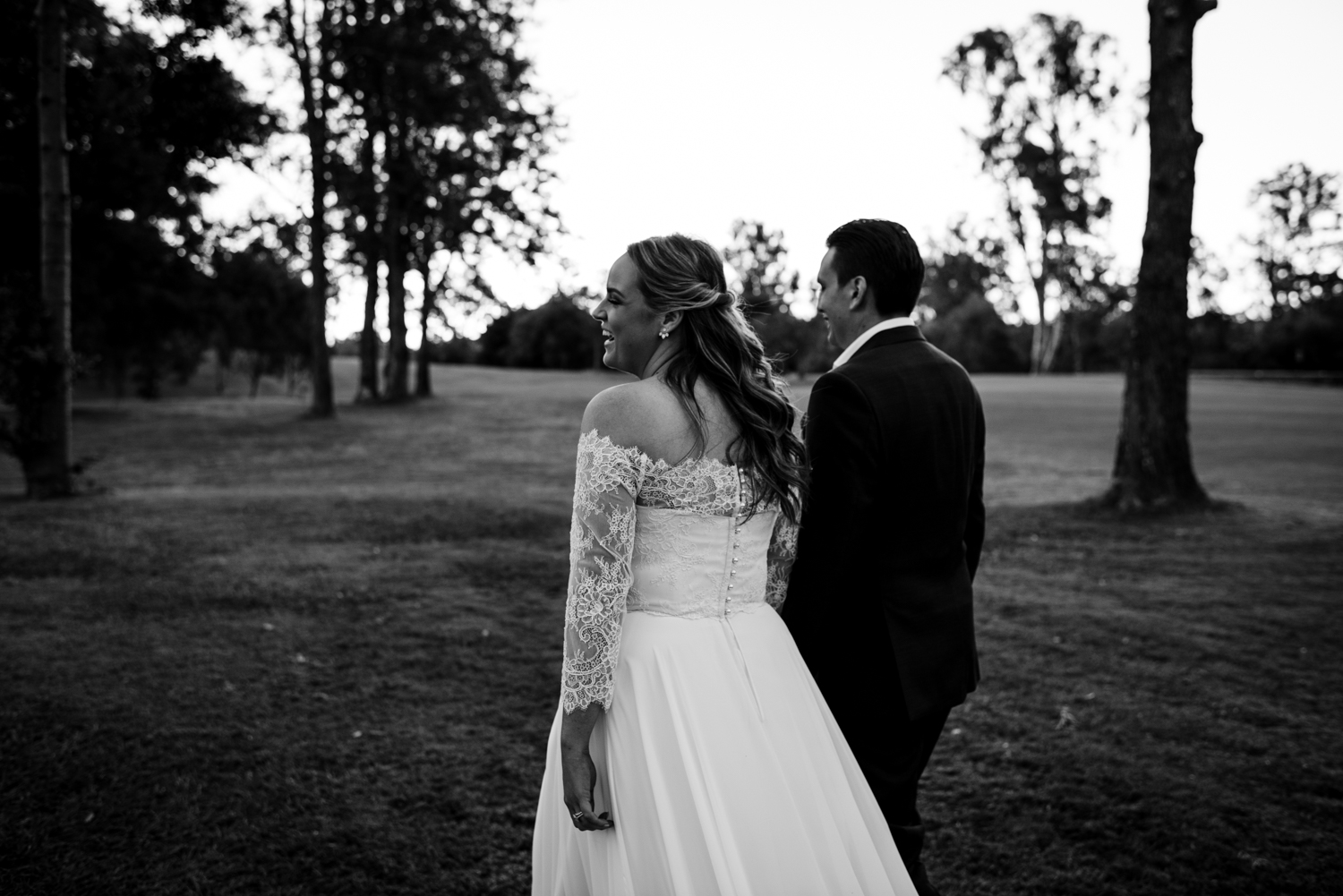 Brisbane Wedding Photographer | Hillstone St Lucia-87.jpg
