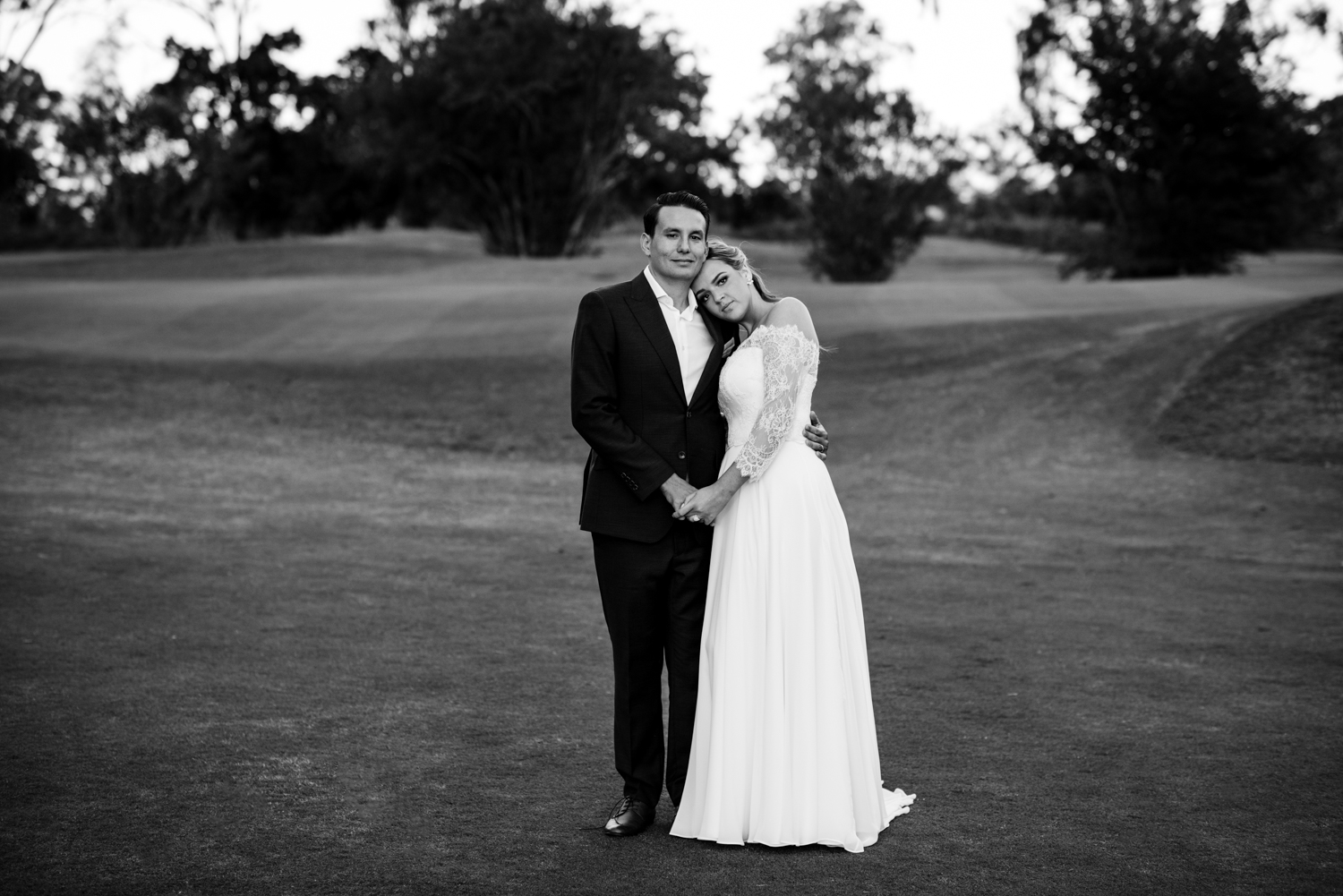 Brisbane Wedding Photographer | Hillstone St Lucia-90.jpg