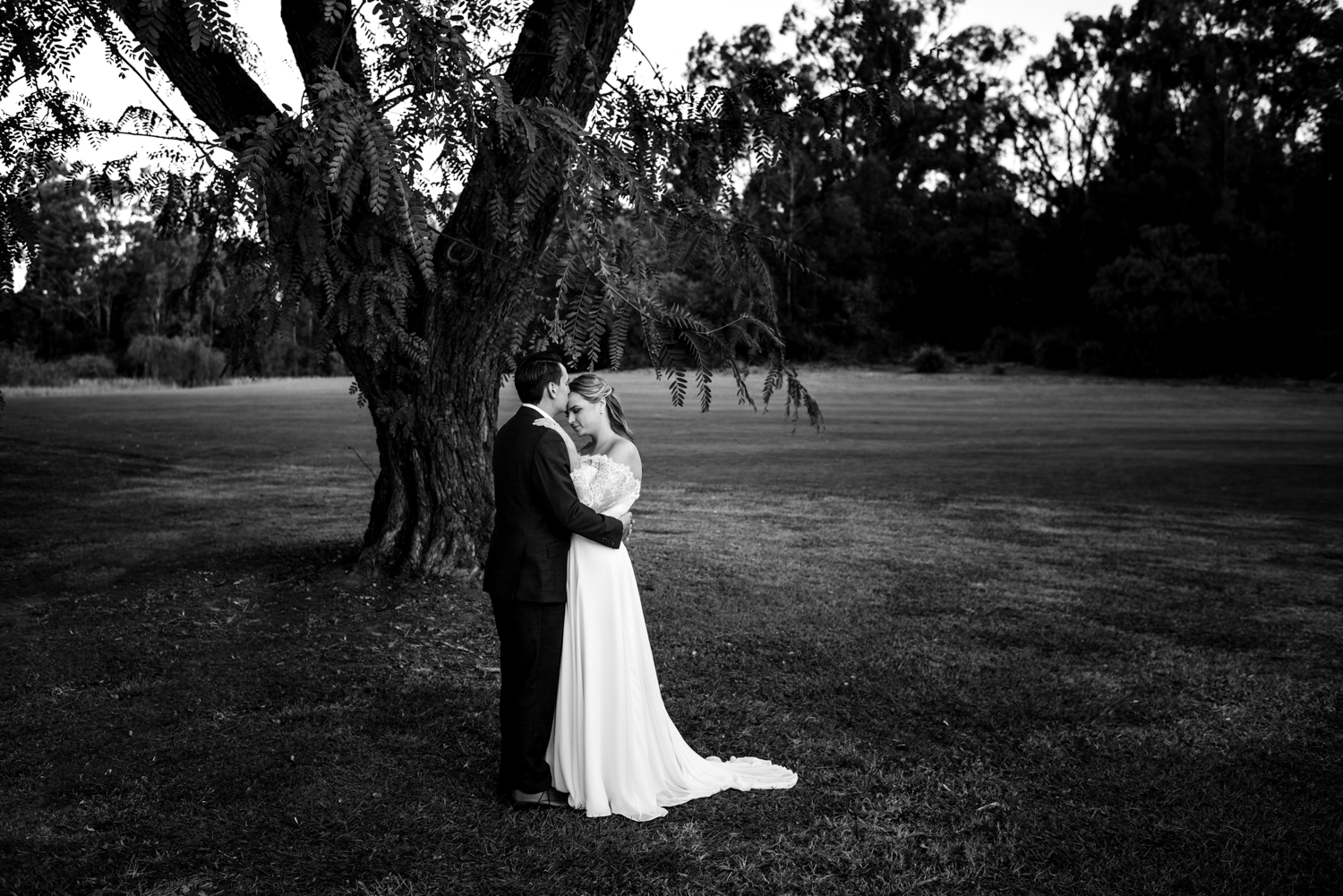 Brisbane Wedding Photographer | Hillstone St Lucia-92.jpg