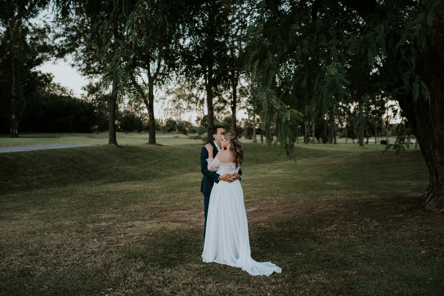 Brisbane Wedding Photographer | Hillstone St Lucia-93.jpg
