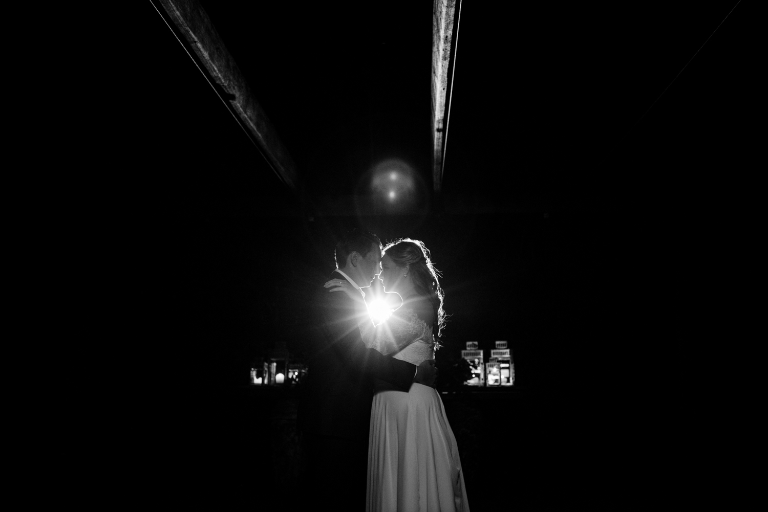 Brisbane Wedding Photographer | Hillstone St Lucia-138.jpg