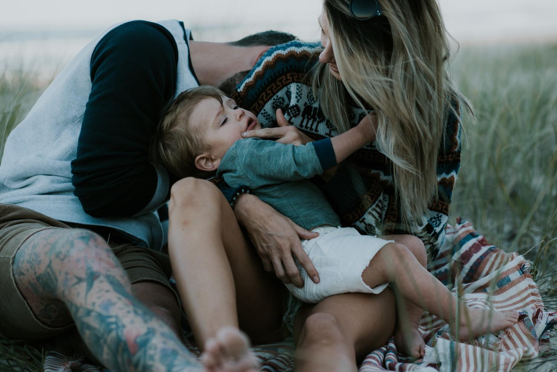 Brisbane Family Photographer | Newborn-Lifestyle Photography-10.jpg