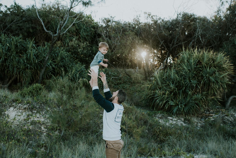 Brisbane Family Photographer | Newborn-Lifestyle Photography-22.jpg