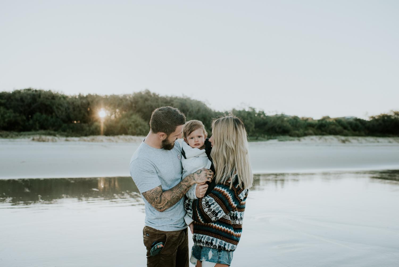 Brisbane Family Photographer | Newborn-Lifestyle Photography-40.jpg