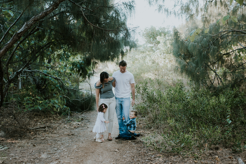 Brisbane Family Photographer | Newborn-Lifestyle Photography-3.jpg