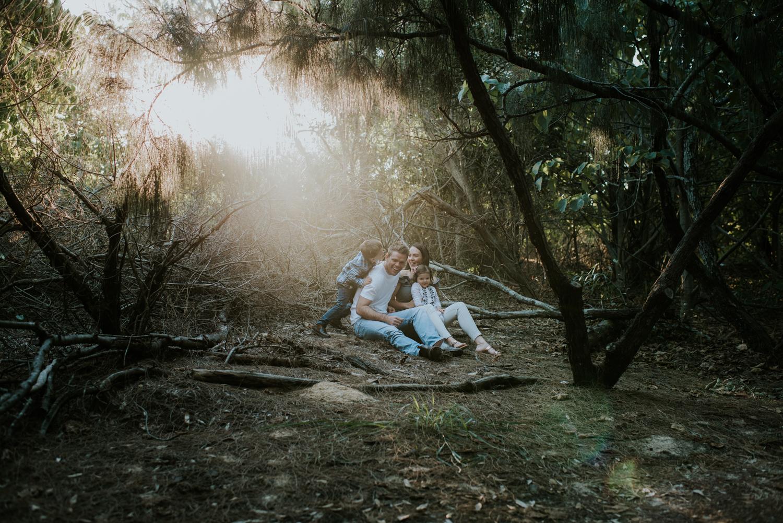 Brisbane Family Photographer | Newborn-Lifestyle Photography-8.jpg