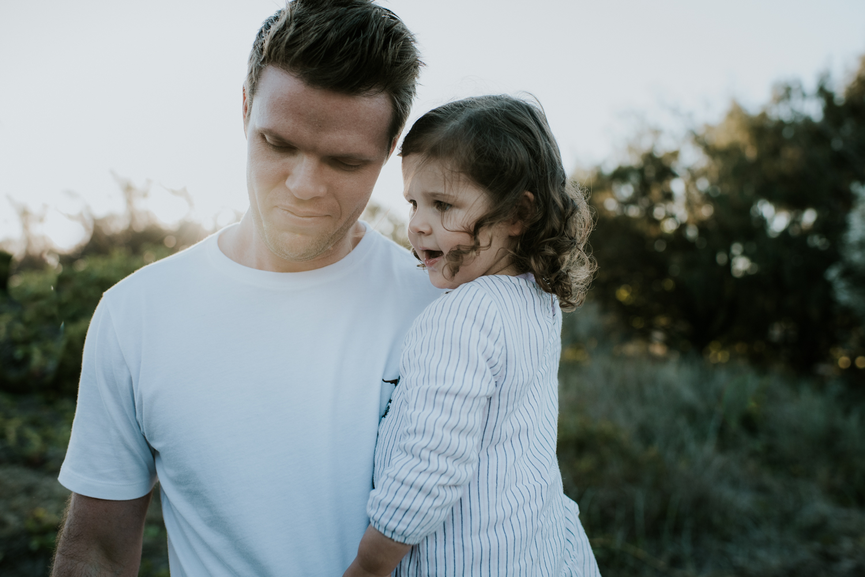 Brisbane Family Photographer | Newborn-Lifestyle Photography-18.jpg