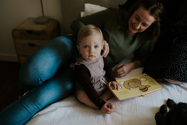 Brisbane Family Photographer | Newborn-Lifestyle Photography-4.jpg