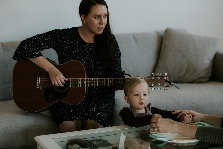 Brisbane Family Photographer | Newborn-Lifestyle Photography-17.jpg
