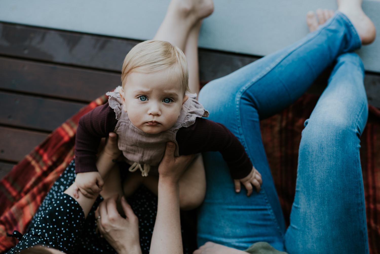 Brisbane Family Photographer | Newborn-Lifestyle Photography-28.jpg