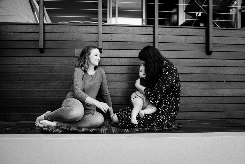 Brisbane Family Photographer | Newborn-Lifestyle Photography-30.jpg