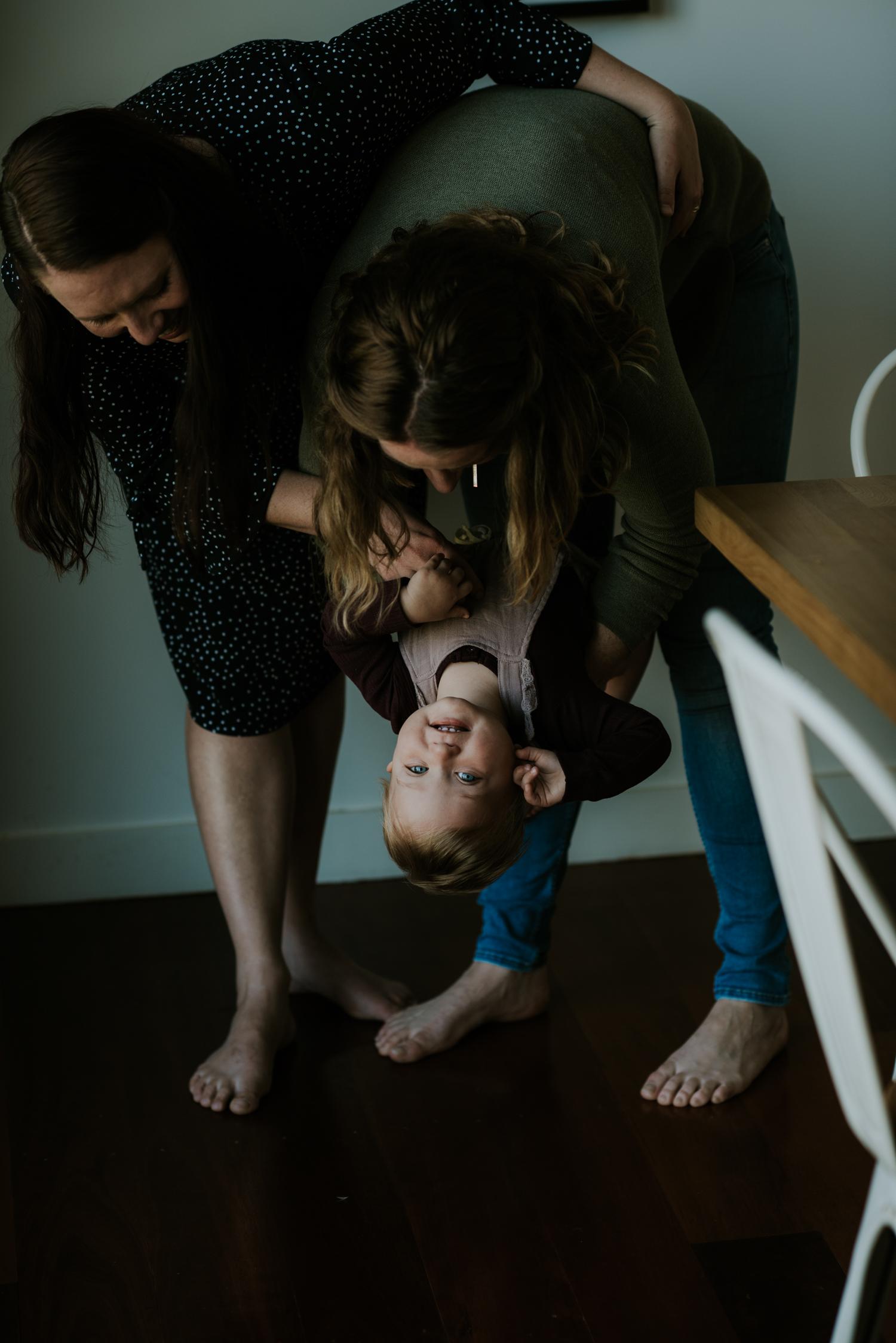 Brisbane Family Photographer | Newborn-Lifestyle Photography-39.jpg