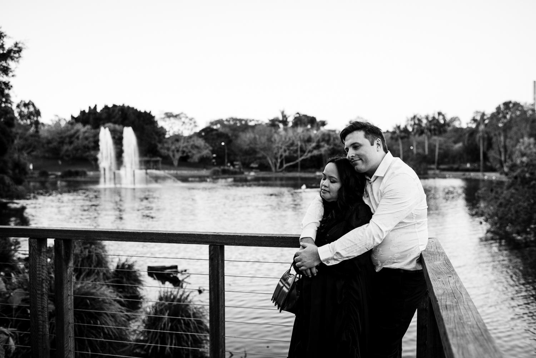 Brisbane Wedding Photographer | Engagement-Elopement Photography-31.jpg