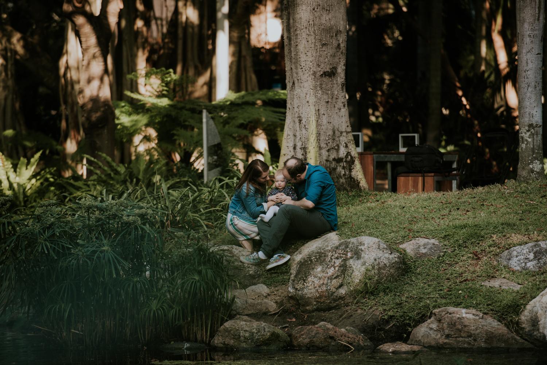 Brisbane Family Photographer | Newborn-Lifestyle Photography-5.jpg