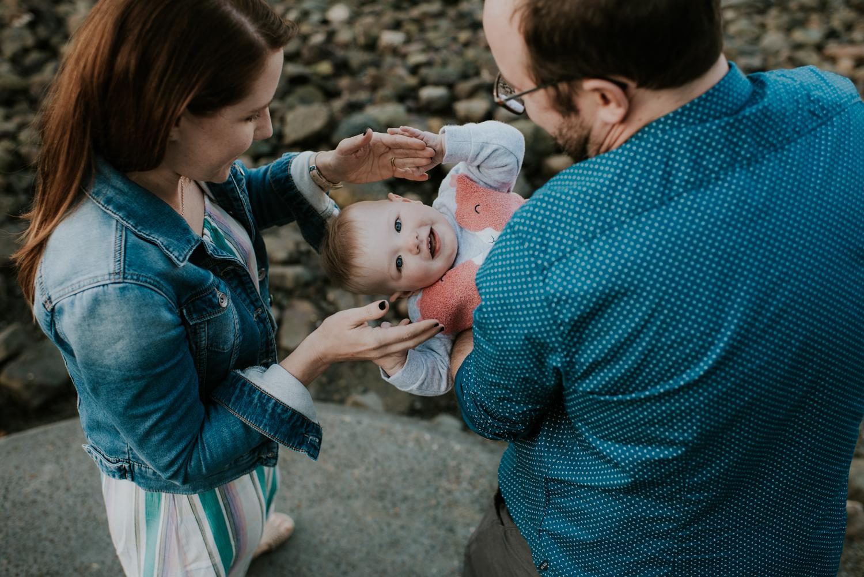 Brisbane Family Photographer | Newborn-Lifestyle Photography-31.jpg