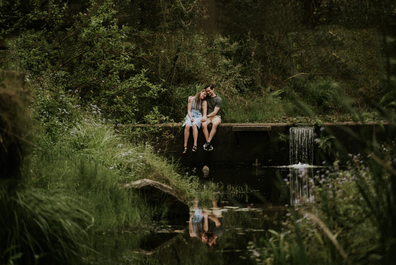 Brisbane Wedding Photographer   Engagement-Elopement Photography-1.jpg