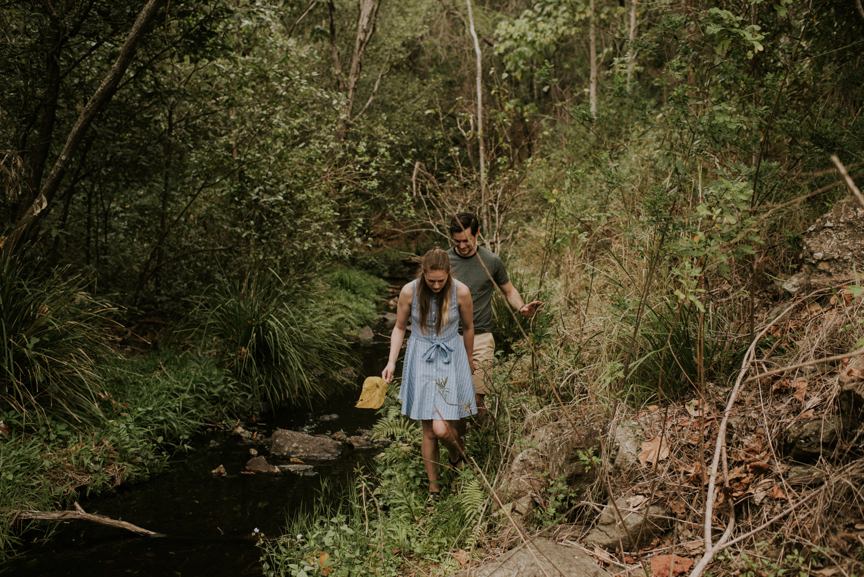 Brisbane Wedding Photographer   Engagement-Elopement Photography-5.jpg