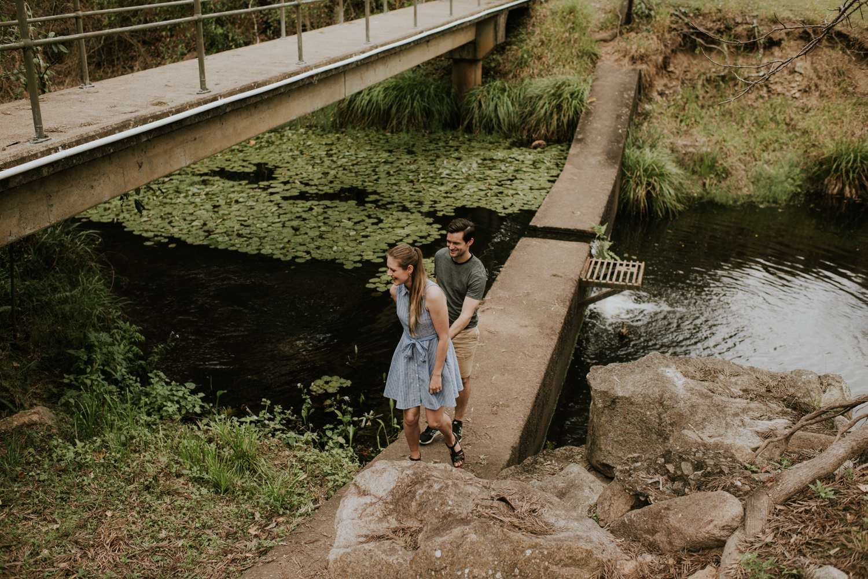 Brisbane Wedding Photographer   Engagement-Elopement Photography-9.jpg