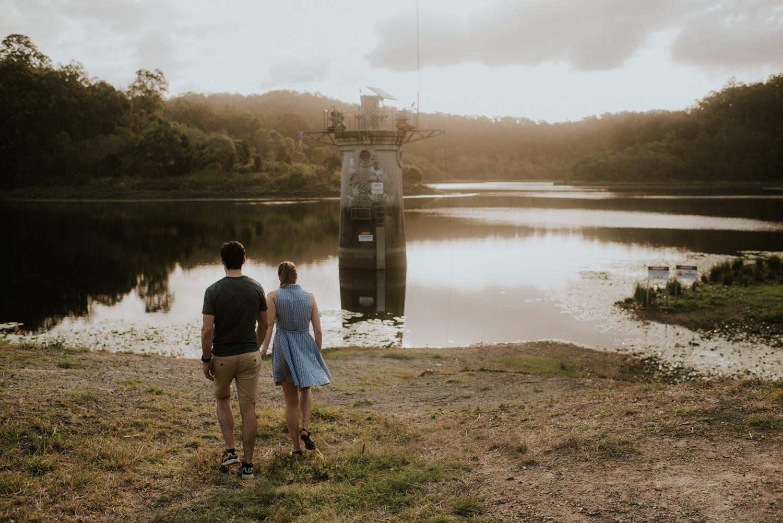 Brisbane Wedding Photographer   Engagement-Elopement Photography-18.jpg