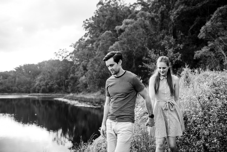 Brisbane Wedding Photographer   Engagement-Elopement Photography-19.jpg