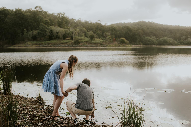 Brisbane Wedding Photographer   Engagement-Elopement Photography-20.jpg