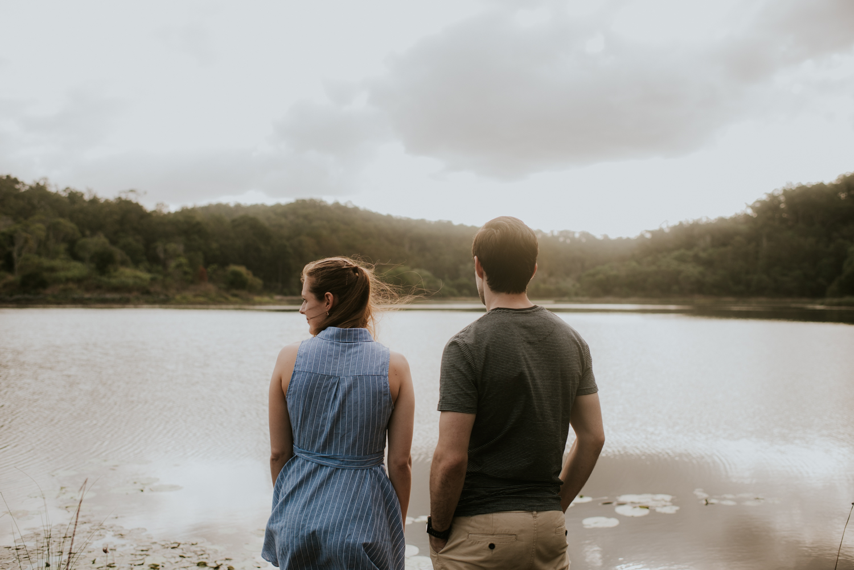 Brisbane Wedding Photographer   Engagement-Elopement Photography-22.jpg