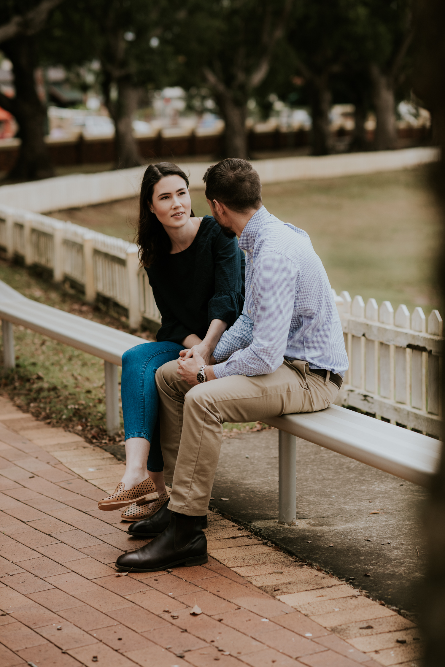 Brisbane Wedding Photographer | Engagement-Elopement Photography-2.jpg