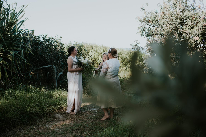 Brisbane Wedding Photographer | Byron-Bay-Elopement-Photography-3.jpg
