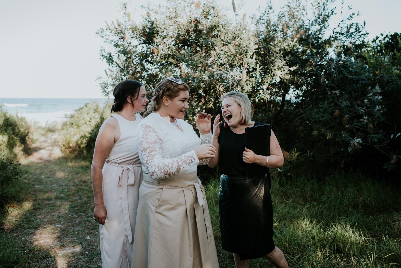 Brisbane Wedding Photographer | Byron-Bay-Elopement-Photography-8.jpg