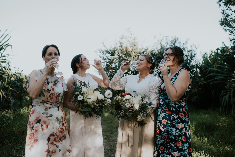 Brisbane Wedding Photographer | Byron-Bay-Elopement-Photography-10.jpg