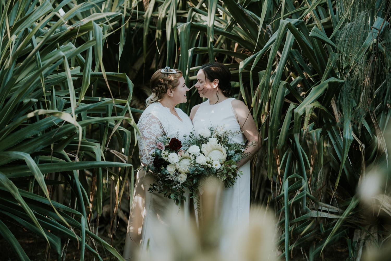 Brisbane Wedding Photographer | Byron-Bay-Elopement-Photography-12.jpg