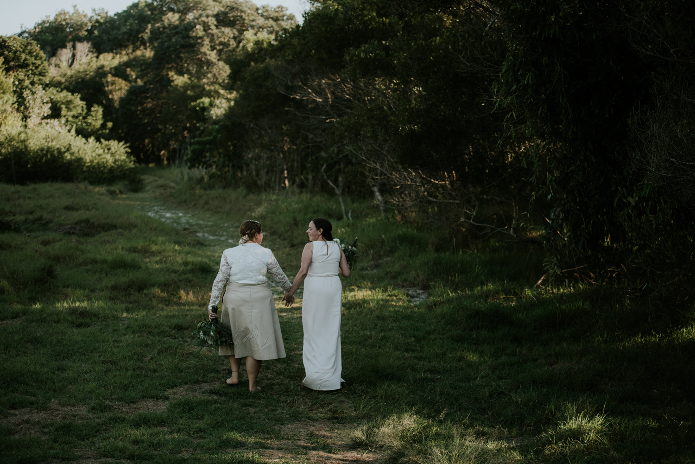 Brisbane Wedding Photographer | Byron-Bay-Elopement-Photography-14.jpg