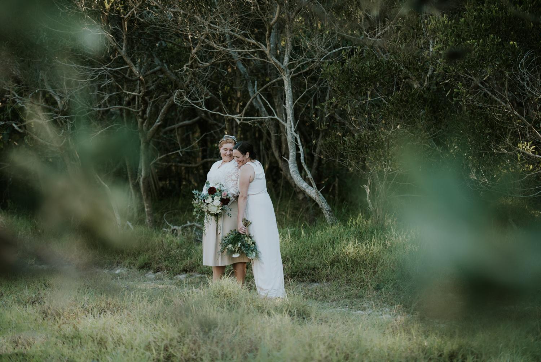 Brisbane Wedding Photographer | Byron-Bay-Elopement-Photography-16.jpg