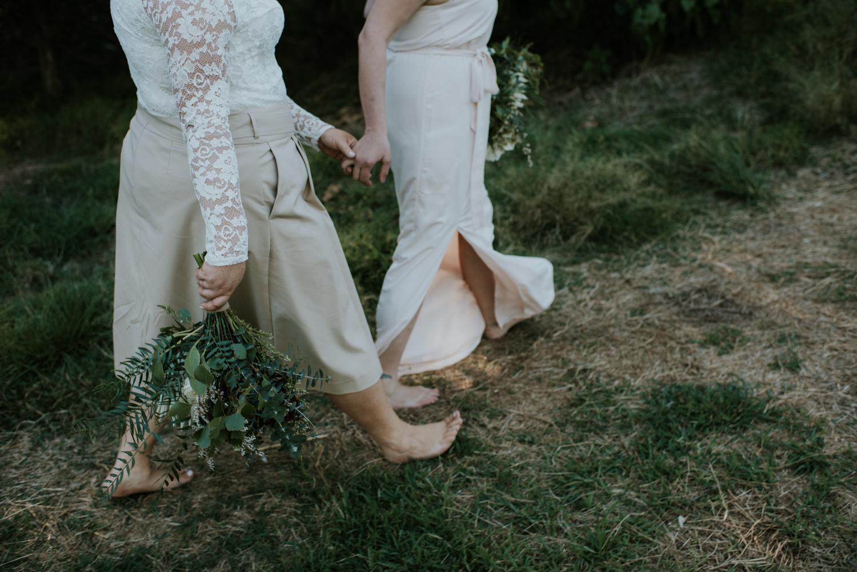 Brisbane Wedding Photographer | Byron-Bay-Elopement-Photography-18.jpg