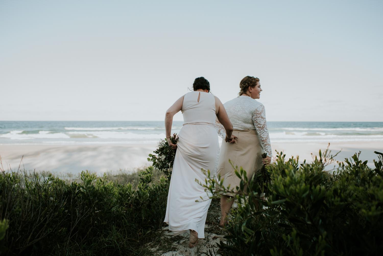 Brisbane Wedding Photographer | Byron-Bay-Elopement-Photography-22.jpg