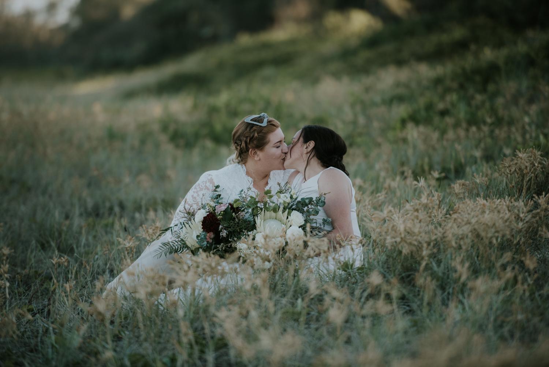 Brisbane Wedding Photographer | Byron-Bay-Elopement-Photography-23.jpg