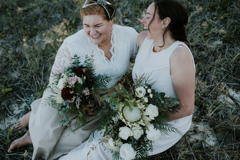 Brisbane Wedding Photographer | Byron-Bay-Elopement-Photography-24.jpg