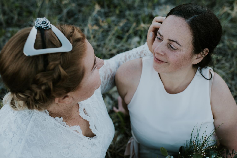 Brisbane Wedding Photographer | Byron-Bay-Elopement-Photography-26.jpg