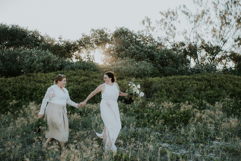 Brisbane Wedding Photographer | Byron-Bay-Elopement-Photography-29.jpg