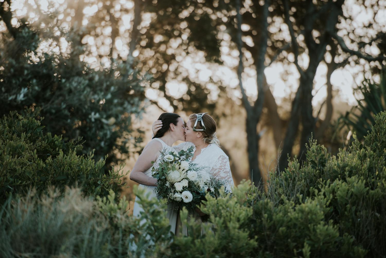 Brisbane Wedding Photographer | Byron-Bay-Elopement-Photography-30.jpg