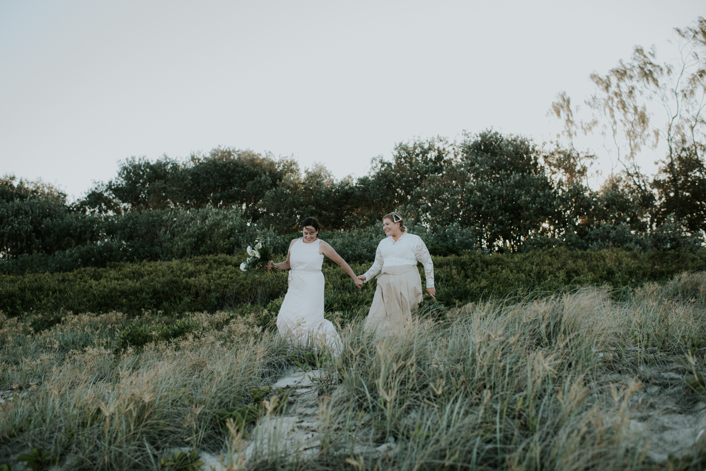 Brisbane Wedding Photographer | Byron-Bay-Elopement-Photography-32.jpg