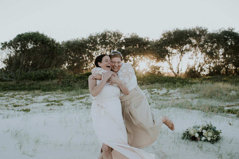 Brisbane Wedding Photographer | Byron-Bay-Elopement-Photography-33.jpg