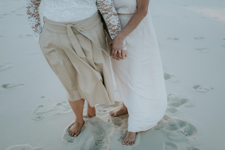 Brisbane Wedding Photographer | Byron-Bay-Elopement-Photography-35.jpg